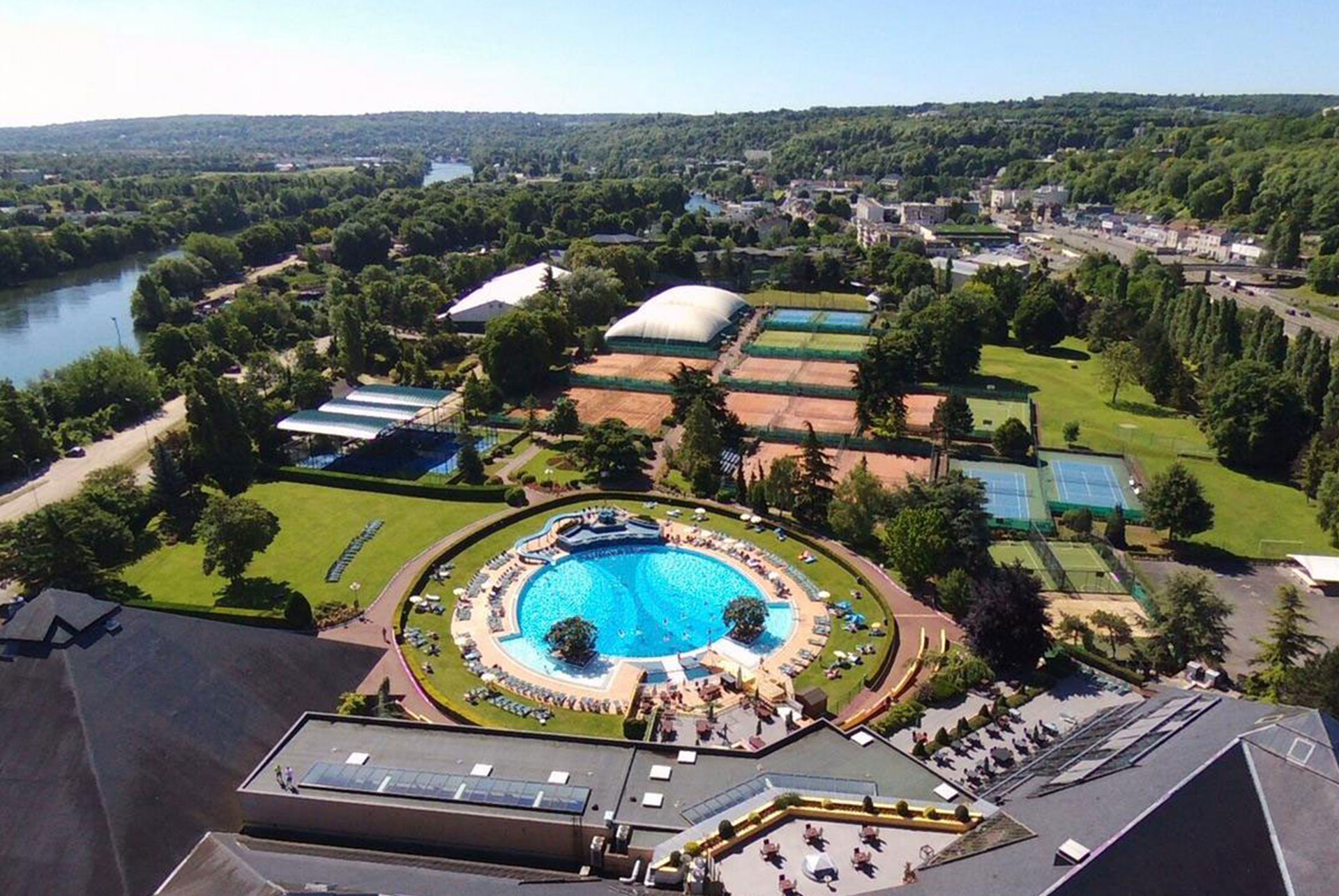 Have-a-nice-day-coaching-prive-rueil-malmaison-club-pyramides-port-marly