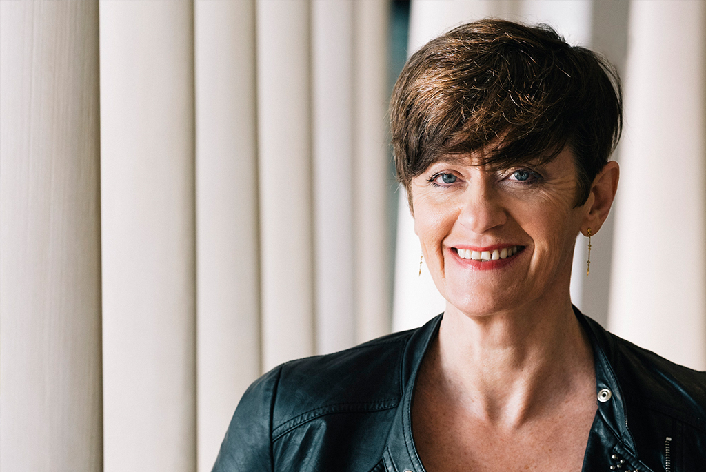 Bethanie-Surget-coach-communication-relationnelle-coaching-Rueil-Malmaison-neurosciences-hypnose