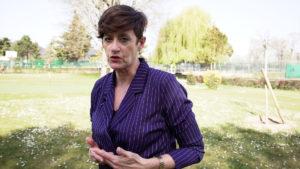 Bethanie-Surget-coaching-Rueil-Malmaison-Have-a-nice-day-coach-communication-relationnelle-la-resilience-ca-s-apprend