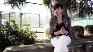 Bethanie-Surget-coaching-Rueil-Malmaison-Have-a-nice-day-coach-communication-relationnelle-mieux-etre-teletravail-confine