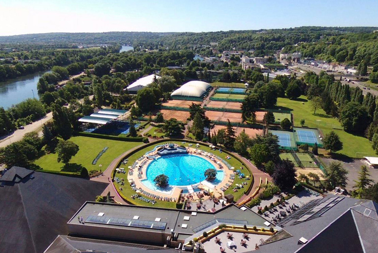 Have-a-nice-day-coaching-prive-rueil-malmaison-club-pyramides-port-marly-Bethanie-Surget